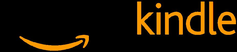 Amazon_Kindle_logo.svg copy.png