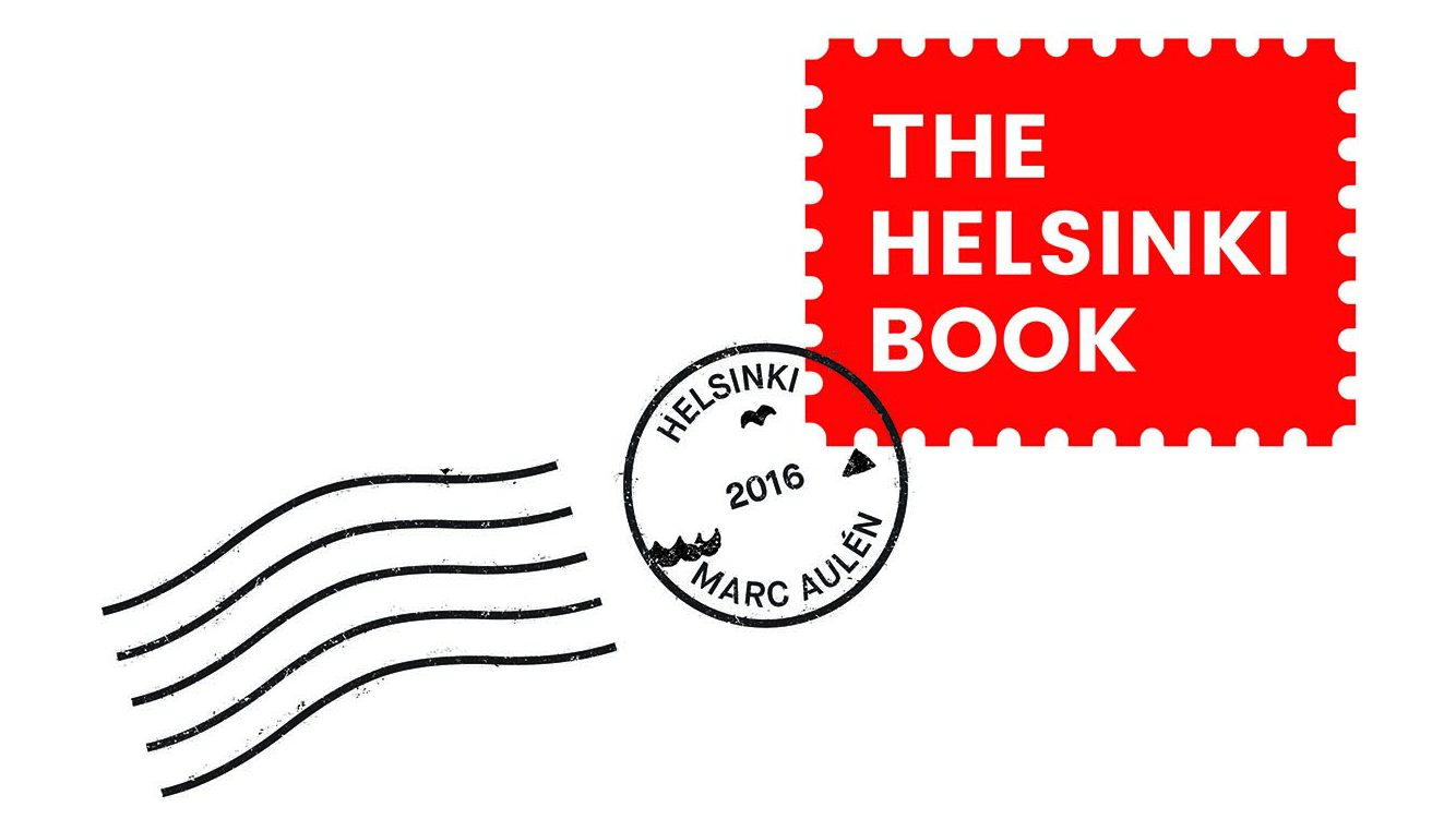 cropped-the_helsinki_book_front_ebook-crop-16-9.jpg