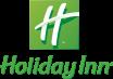 Holiday_Inn_logo_logotype.png