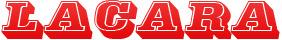 logo lacara