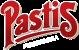 pastis_logo