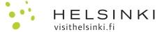VISIT_Helsinki_logo_green